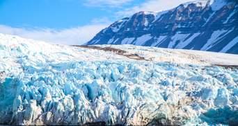 Переломный момент для необратимого глобального потепления уже наступил, – ученые
