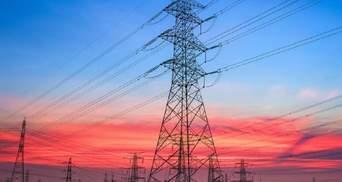 Після зупинки блоків АЕС ціна електроенергії зросла на 20%