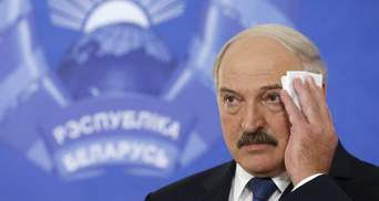 США ввели санкции против режима Лукашенко: список