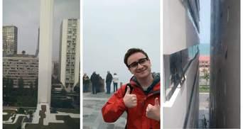Очікування і реальність: курйозні фото з подорожей, які доводять, що все може піти не так