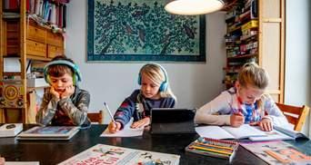 GoStudent став найдорожчою онлайн-школою Європи: у чому секрет стартапу
