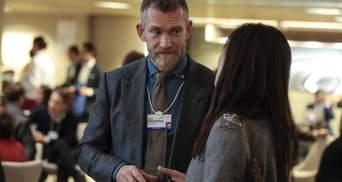 """История успеха одного миллиардера Исландии: как ему удалось снять """"проклятие"""" банкротства"""
