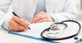 Обязательное обследование: Зеленский инициирует регулярные проверки здоровья населения