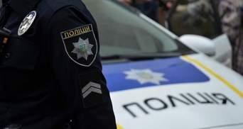 Шансів вижити не було: у Києві з 23 поверху випала 48-річна жінка – відео
