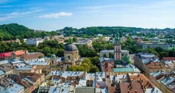 Где самые дорогие квартиры в Украине: ТОП-5 городов с ценами на жилье