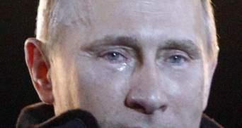 Это был разгром: как случился крах путинского футбола