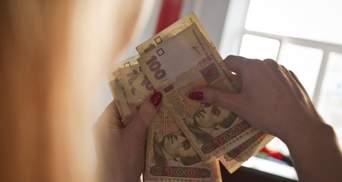 Минимальная зарплата вырастет с 2022 года: правительство спрогнозировало суммы