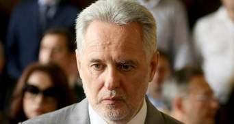 Его сопротивления дорого стояли, он теряет деньги, – Лещенко о Фирташе