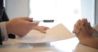 Выполнение государством обязательств перед инвесторами увеличивает налоговые поступления, – СМИ