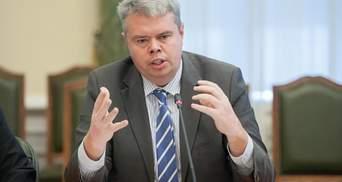 Україна почала виходити з 16-місячної кризи, – Нацбанк