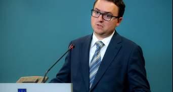 Представник Зеленського спрогнозував, чим завершиться саміт Кримської платформи