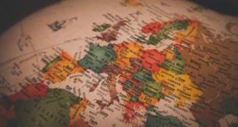 Самые богатые и самые бедные страны Европы 2021: в каком рейтинге Украина