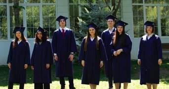 Європейська школа Східного партнерства завершила навчальний рік онлайн-випускним