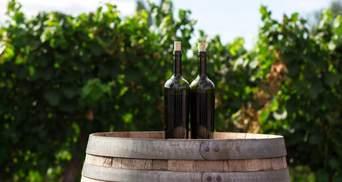 Почему в бутылке вина – обычно 750 миллилитров: интересный факт, о котором вы могли не знать