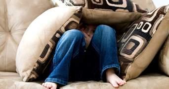 Як стрес призводить до хвороби Альцгеймера
