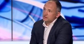Планируют на повышение, – Юрчишин сказал, какие должности может занять Татаров