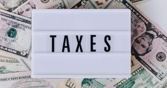 Понад 10 мільярдів гривень податку на прибуток: Метінвест збільшив сплату в 7 разів