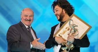 """Кіркоров став загрозою нацбезпеці – Мінкульт вніс його в """"чорний список"""""""