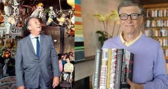 От Уолта Диснея к Биллу Гейтсу: знаменитости, которые стали успешными несмотря на неудачи