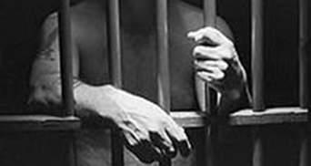 """ФСБ знову звітує про затримання українського """"шпигуна"""": нібито збирав дані для України"""