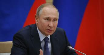 Саммит ЕС с Путиным: какие страны поддерживают инициативу Меркель, а какие – решительно против