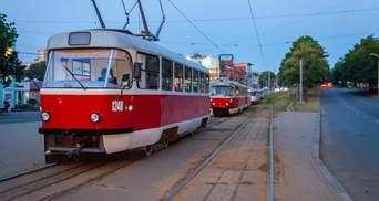 У Дніпрі подорожчає проїзд у громадському транспорті: скільки тепер коштуватиме