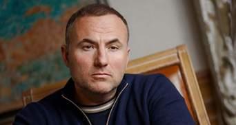 У Фукса в США серьезные проблемы, – Лещенко