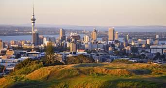 Яке місто стало найкомфортнішим для життя, обігнавши трикратного лідера: світовий рейтинг