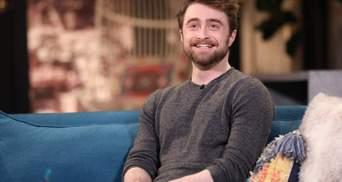 """Зірка """"Гаррі Поттера"""" за мільйони доларів продав житло батькам: як воно виглядає"""