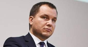 Зеленський призначив нового голову Сумської ОДА: фото