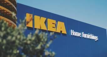IKEA вводить нові стандарти обслуговування клієнтів у Чехії: як забрати покупку