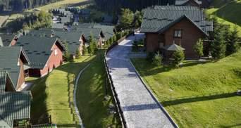 Яке житло на літо винаймають українці: найбільш бюджетні та дорогі варіанти