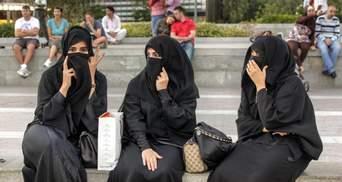 Отели меняют формат: во Львов активно начали приезжать арабские туристы
