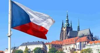 У Чехії достроково послаблять карантинні обмеження