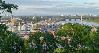 Попит на квартири у Києві впав удвічі: за скільки можна винайняти житло влітку
