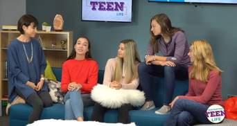Запитайте покоління Z: корисний ютуб-канал для молоді – відео