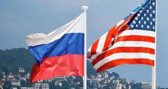 Розвідка США підозрює Росію в акустичних атаках на Кубі у 2017 році, – Washington Post