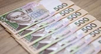Пенсионеры с оккупированных территорий не получили 90 миллиардов гривен с 2014 года, – Лазебная