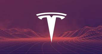 Tesla відкликає майже 300 тисяч електромобілів в Китаї – у чому справа