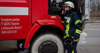 Рятувальники попереджають українців про пожежну небезпеку: в яких областях