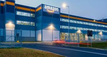Уволится или начать игру: работников Amazon ставят перед выбором