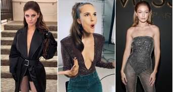 Основательница ищет огонек: украинский бренд одежды Gasanova запускает франшизу