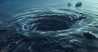 """У Бермудському трикутнику виявили """"корабель-привид"""" з 20 тілами"""