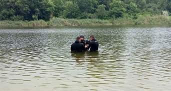 Моторошні цифри: 188 людей потонули в Україні з початку літа – серед них 34 дитини