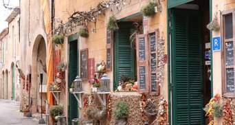Як купити житло в Іспанії з величезною знижкою: названо простий спосіб