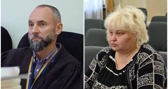Повністю безкарні завдяки ВРП: в Україні відверто покривають недоброчесних суддів