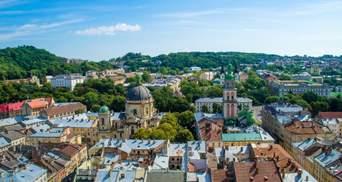 Нерухомість в Україні знову подорожчає: коли, чому та на скільки