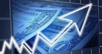 ЕБРР улучшил прогноз восстановления украинской экономики после кризиса