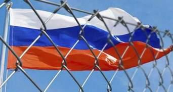 Послы ЕС согласовали продление санкций против России, – СМИ