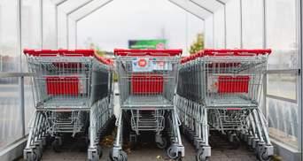 Чому майже половина жителів Польщі проти того, аби магазини працювали у неділю
